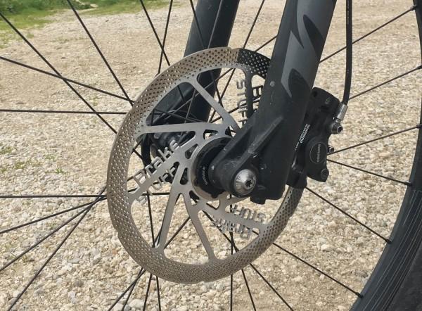 Bremsscheibe-XHD-Design-brakestuff