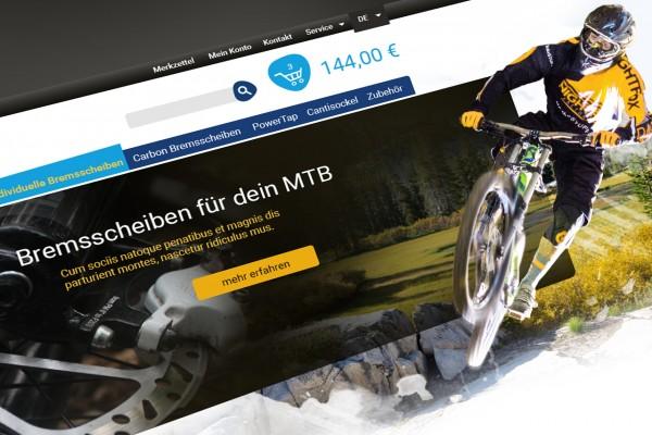 BrakeSTUFF_Online_Shop_Startseite_1280x1280