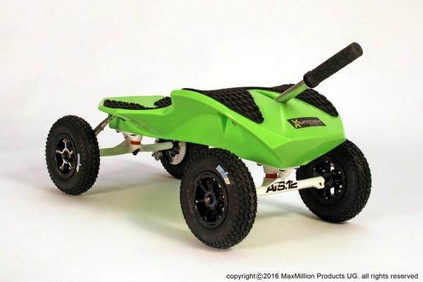 XRaycer-Brakestuff-1