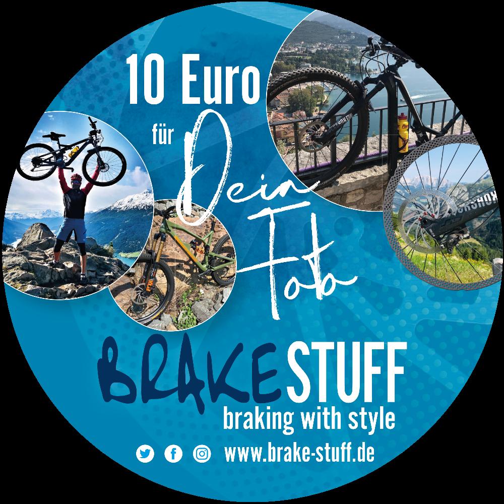 BrakeStuff_Fotoaktion