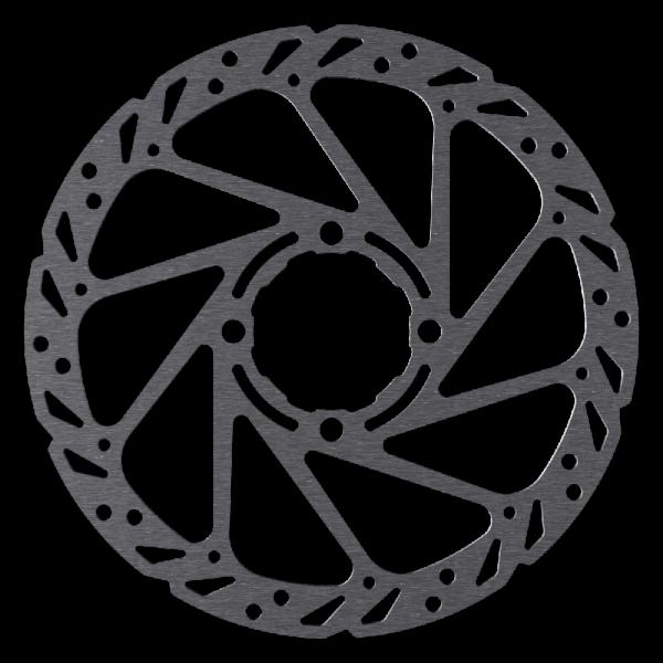 Bremsscheiben für Rohloff im SG Design, AVID kompatibel