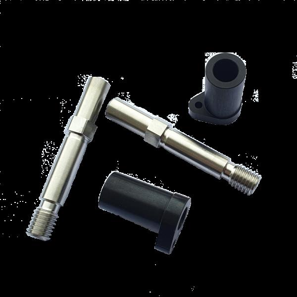 Brake Bosses for Marzocchi Forks | Marzocchi V Brake Adaptor Kit