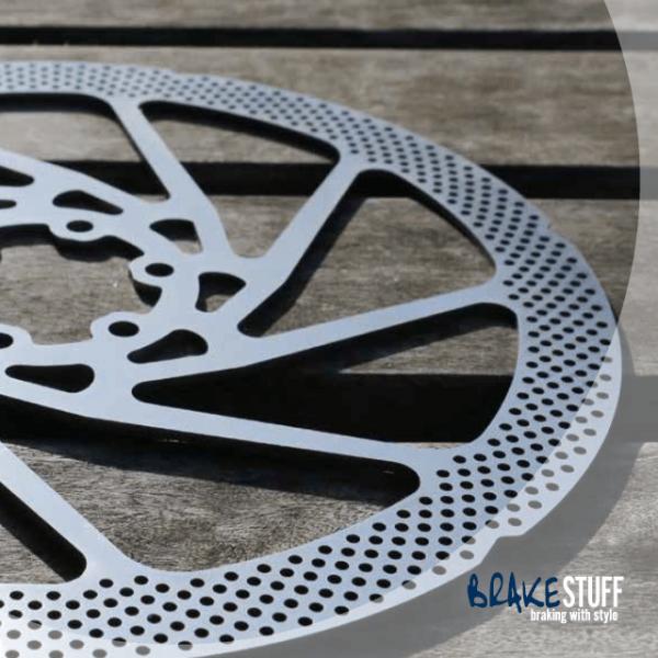 bremsscheiben-brakestuff-material